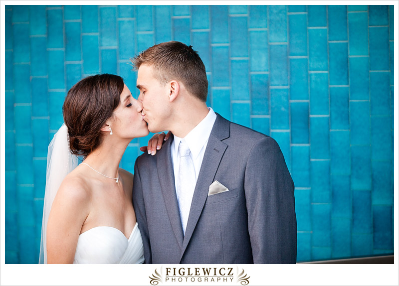 FiglewiczPhotography-AnneandPete-CrownPlaza-0059.jpg