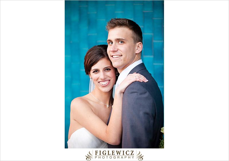 FiglewiczPhotography-AnneandPete-CrownPlaza-0060.jpg
