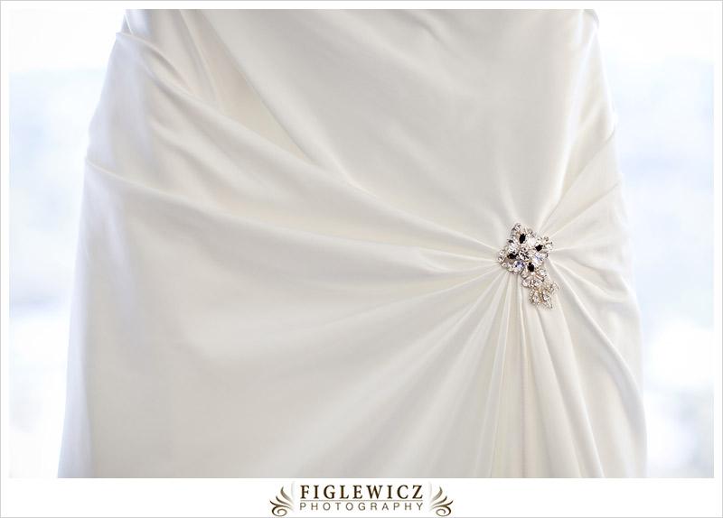 FiglewiczPhotography-Odessey-0003.jpg