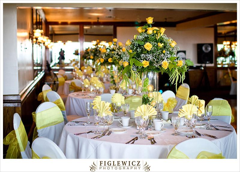 FiglewiczPhotography-Odessey-0013.jpg
