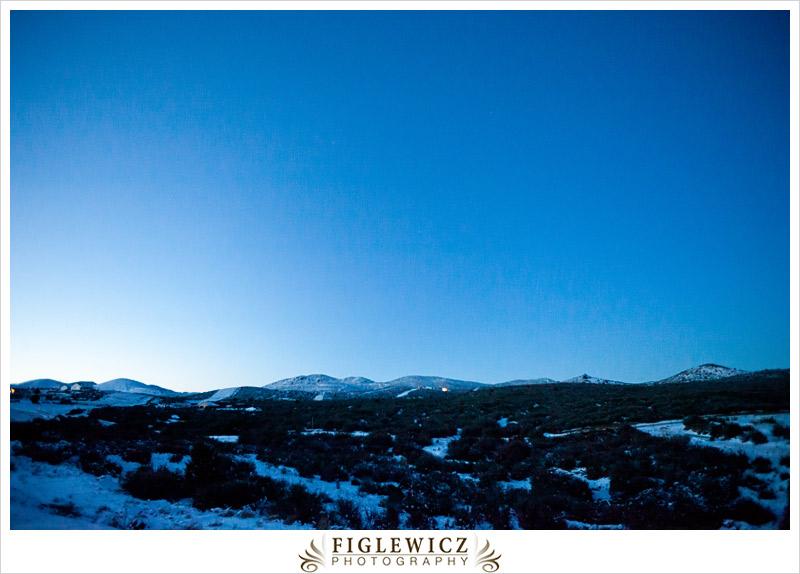 FiglewiczPhotography-Arizona-0019.jpg