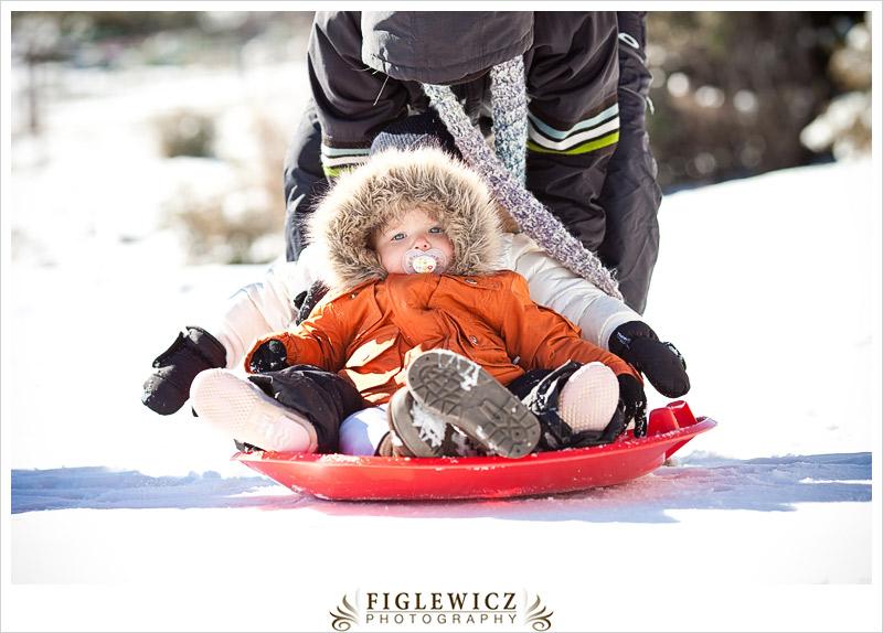 FiglewiczPhotography-Arizona-0025.jpg