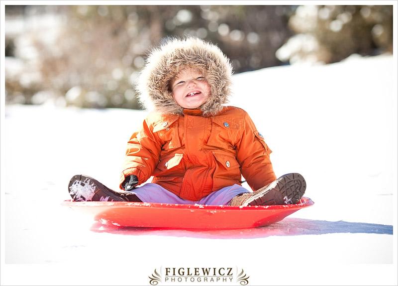 FiglewiczPhotography-Arizona-0029.jpg