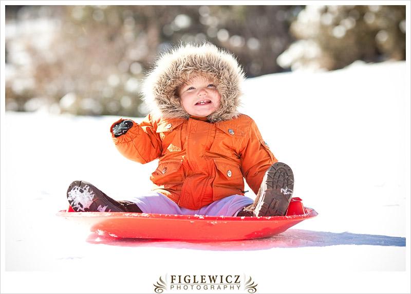 FiglewiczPhotography-Arizona-0027.jpg
