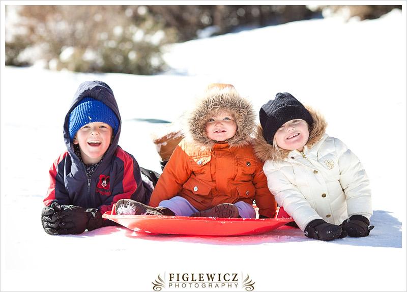 FiglewiczPhotography-Arizona-0030.jpg