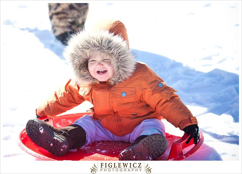 FiglewiczPhotography-Arizona-0033.jpg