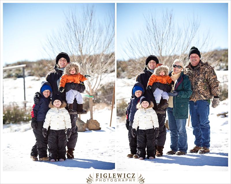 FiglewiczPhotography-Arizona-0034.jpg