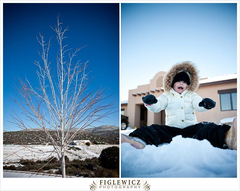 FiglewiczPhotography-Arizona-0002.jpg