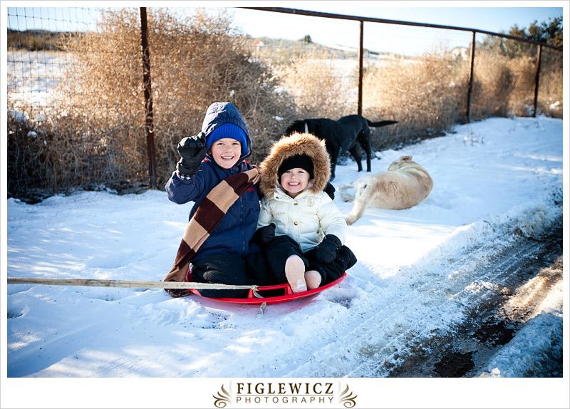 FiglewiczPhotography-Arizona-0005.jpg