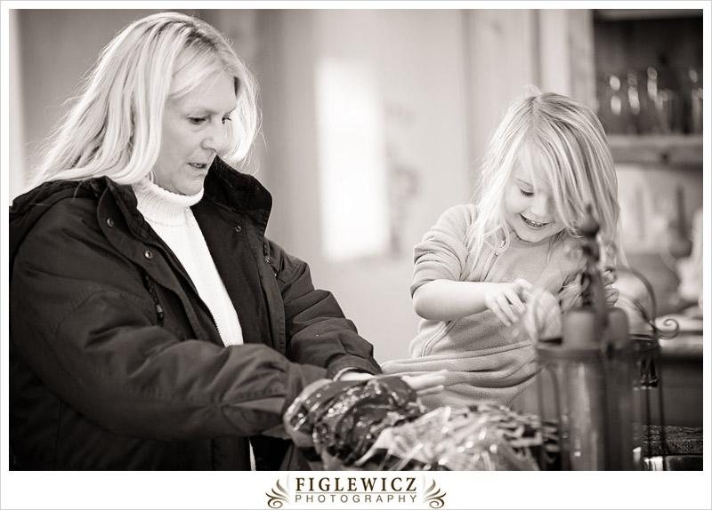 FiglewiczPhotography-Arizona-0018.jpg