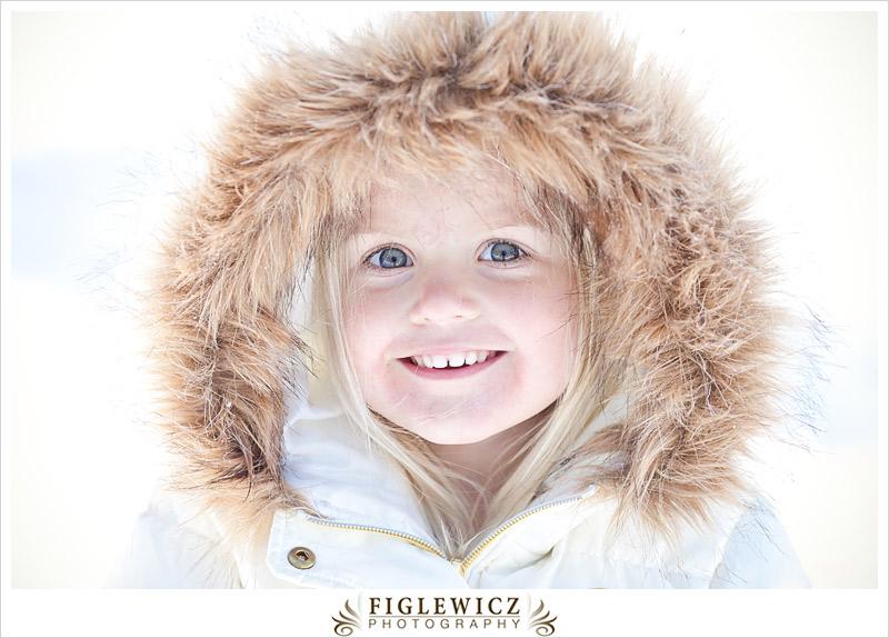 FiglewiczPhotography-Arizona-0055.jpg