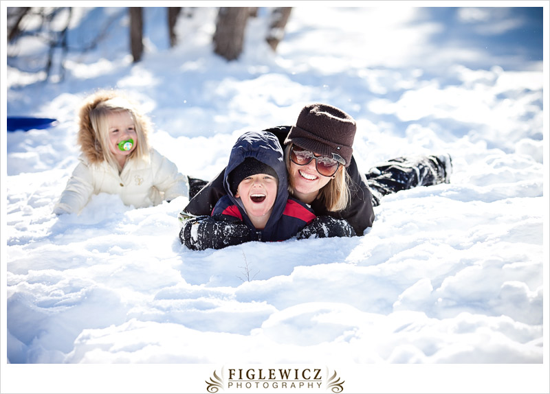 FiglewiczPhotography-Arizona-0057.jpg