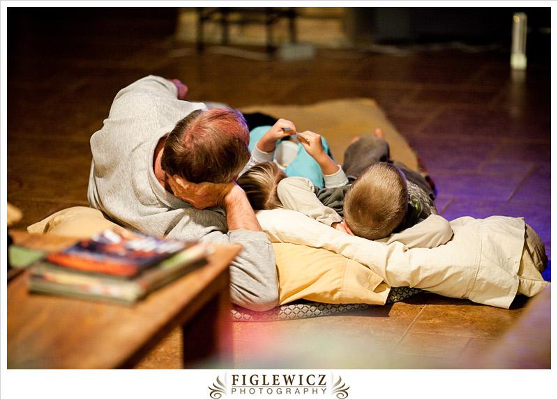 FiglewiczPhotography-Arizona-0059.jpg
