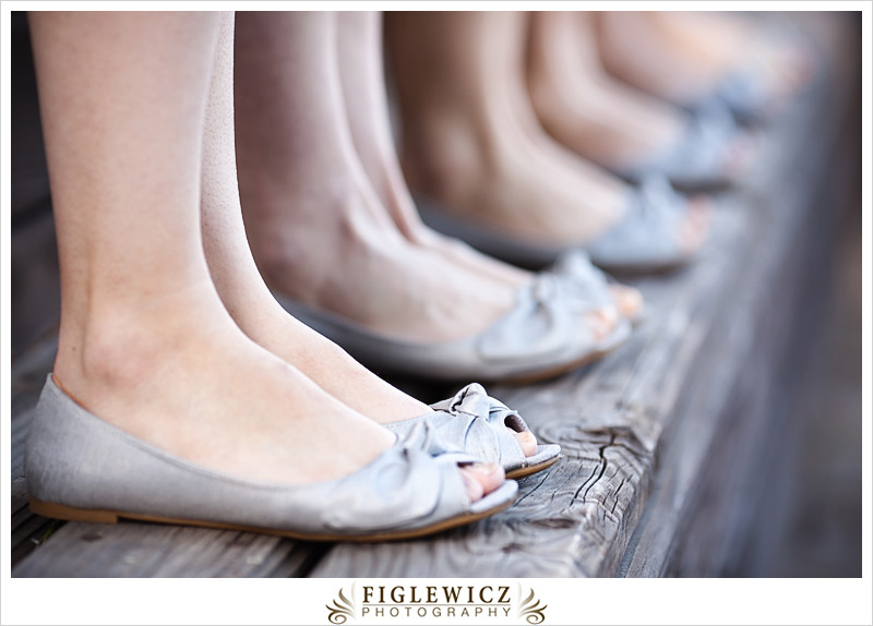FiglewiczPhotography-AnnaandGabe-029.jpg