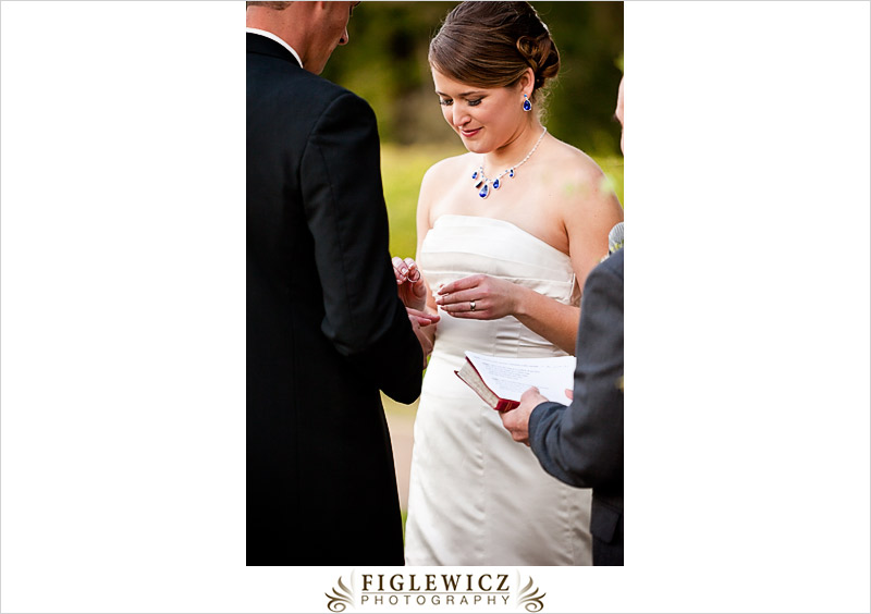 FiglewiczPhotography-AnnaandGabe-050.jpg