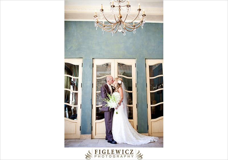 FiglewiczPhotography-AyresHotel-0046.jpg