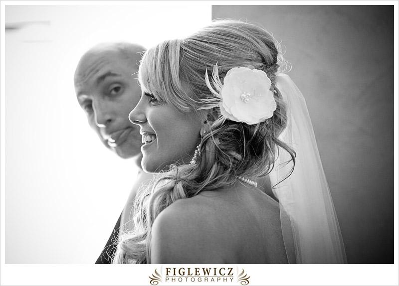 FiglewiczPhotography-AyresHotel-0055.jpg