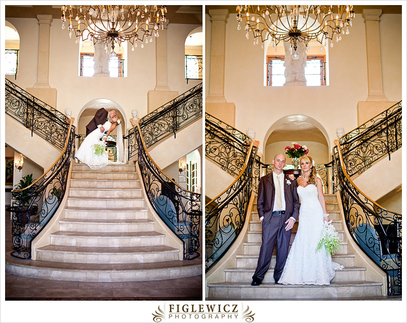 FiglewiczPhotography-AyresHotel-0061.jpg