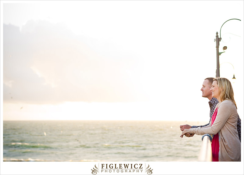 FiglewiczPhotography-SantaMonica-022.jpg