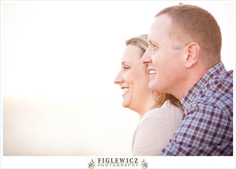 FiglewiczPhotography-SantaMonica-023.jpg