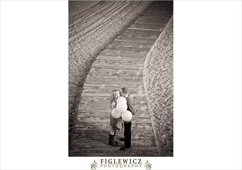 FiglewiczPhotography-SantaMonica-033.jpg