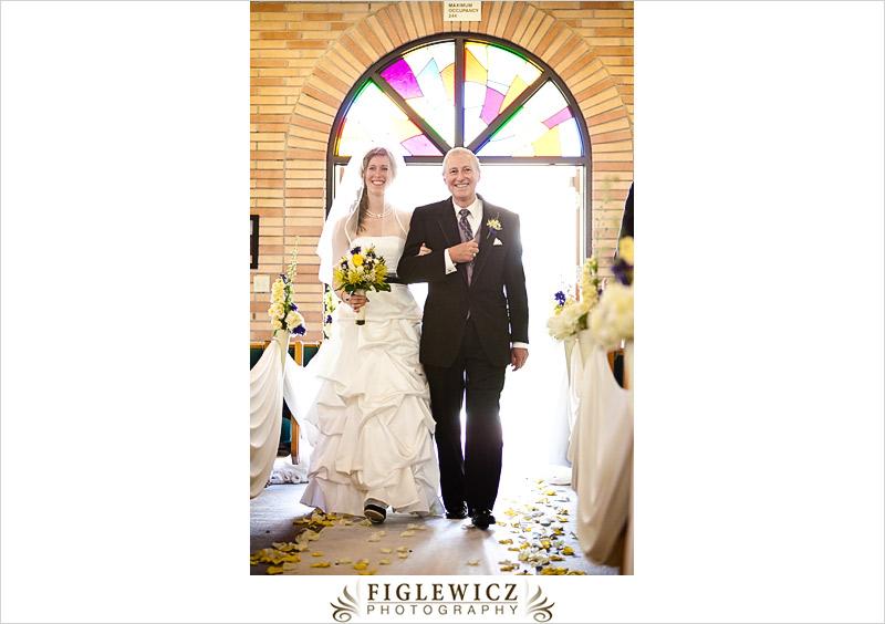 FiglewiczPhotography-CrestMountCollege-032.jpg