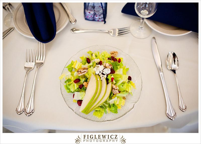 FiglewiczPhotography-CrestMountCollege-040.jpg