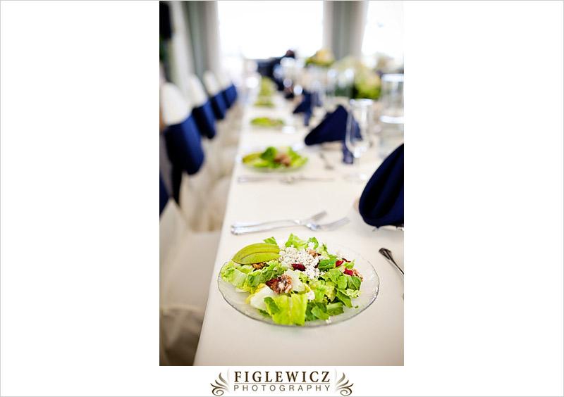 FiglewiczPhotography-CrestMountCollege-042.jpg