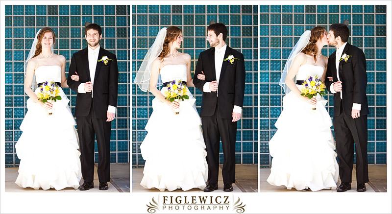 FiglewiczPhotography-CrestMountCollege-054.jpg