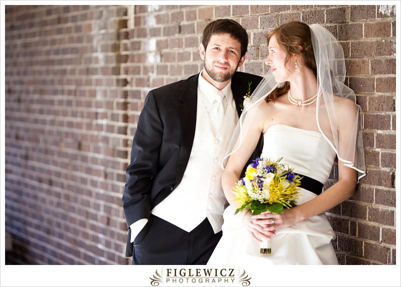 FiglewiczPhotography-CrestMountCollege-058.jpg