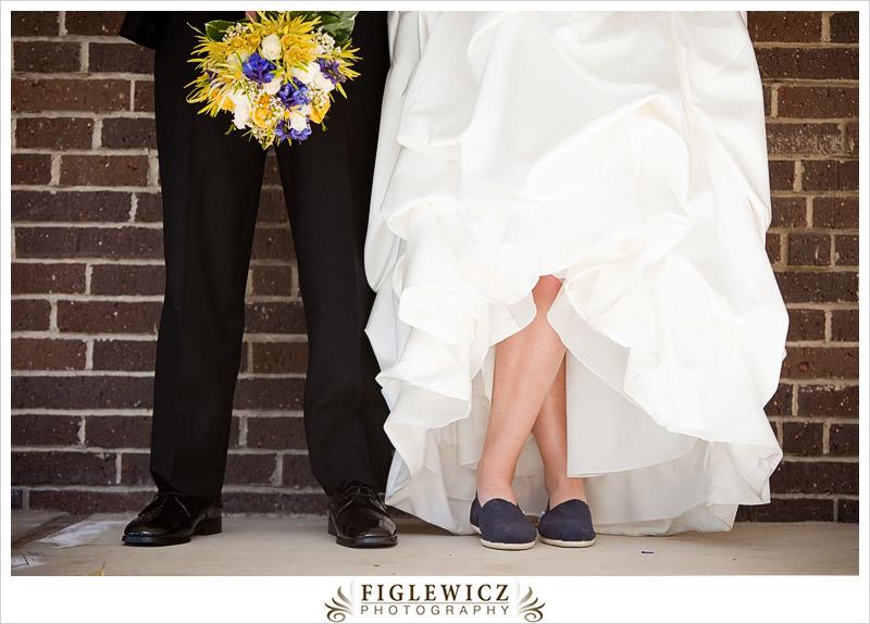 FiglewiczPhotography-CrestMountCollege-061.jpg