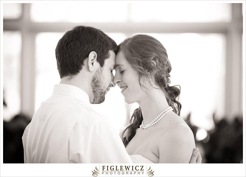 FiglewiczPhotography-CrestMountCollege-064.jpg