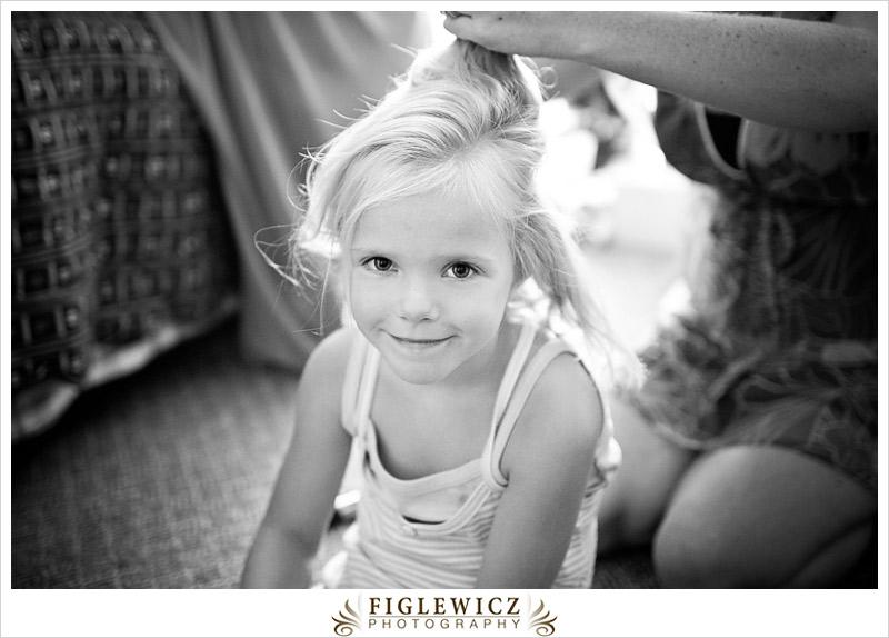 FiglewiczPhotography-RedondoBeach-006.jpg