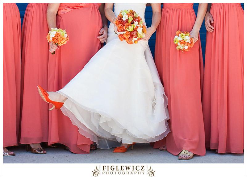 FiglewiczPhotography-RedondoBeach-017.jpg