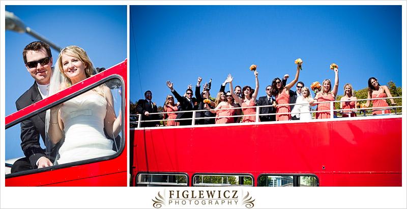 FiglewiczPhotography-RedondoBeach-030.jpg