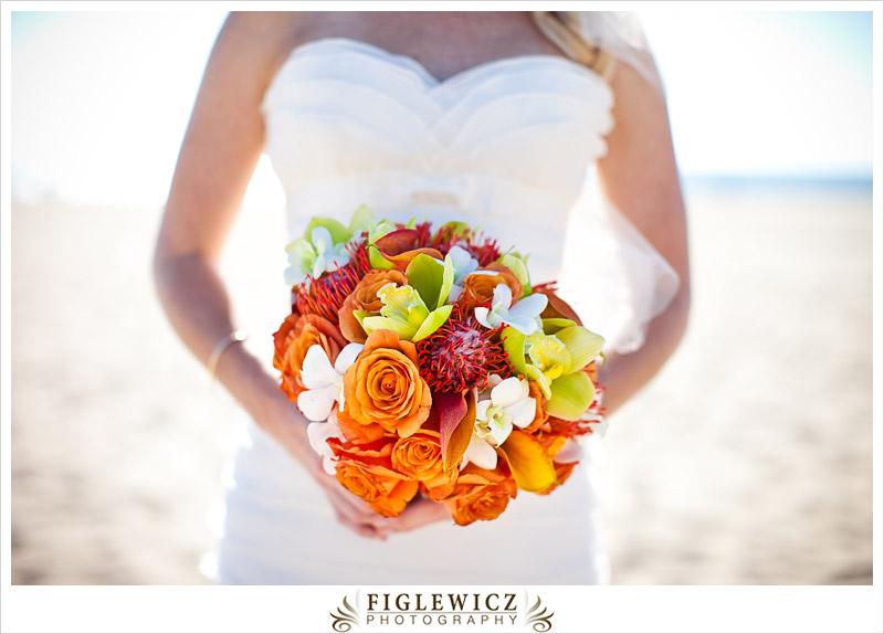 FiglewiczPhotography-RedondoBeach-038.jpg