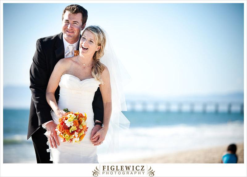 FiglewiczPhotography-RedondoBeach-042.jpg