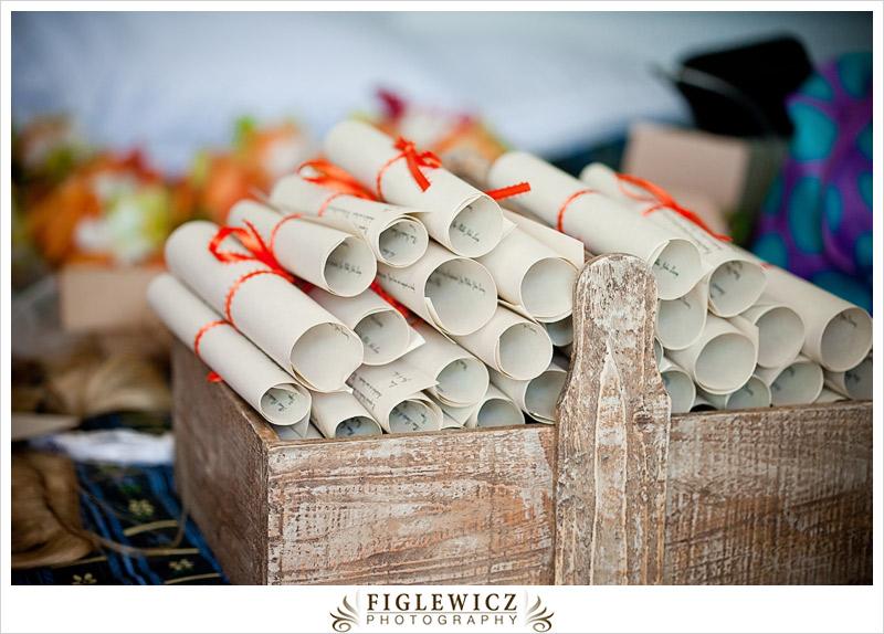 FiglewiczPhotography-RedondoBeach-045.jpg