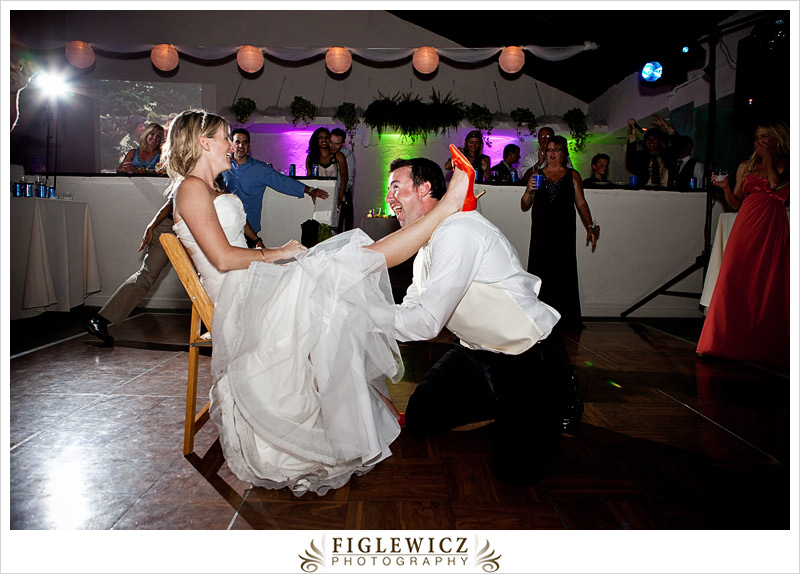FiglewiczPhotography-RedondoBeach-060.jpg