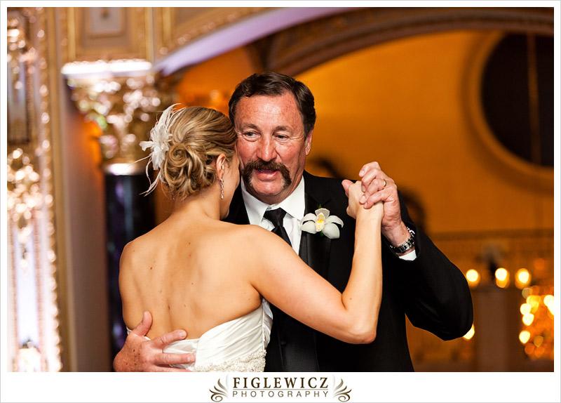 FiglewiczPhotography-AmyAndBrandon-0121.jpg