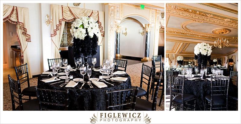 FiglewiczPhotography-AmyAndBrandon-0072.jpg