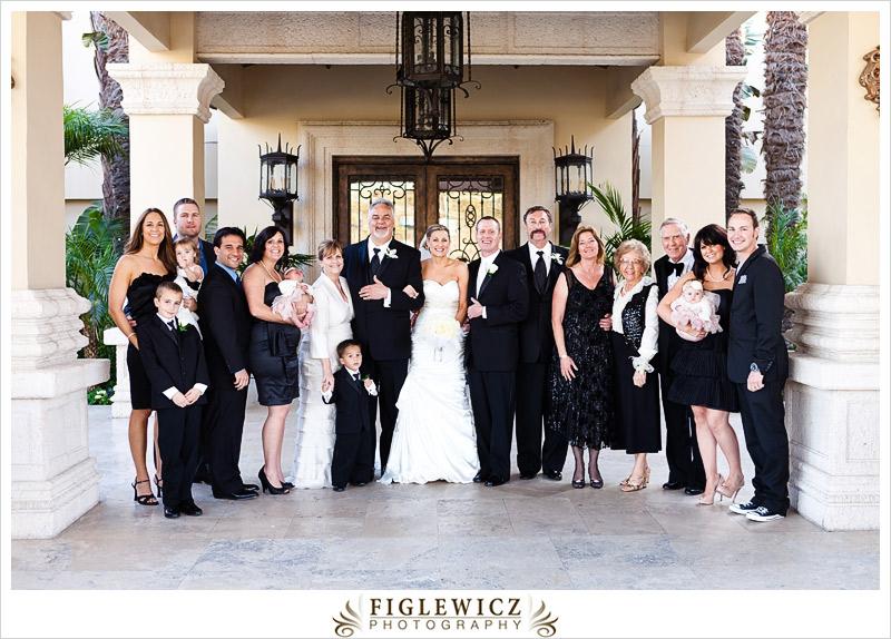 FiglewiczPhotography-AmyAndBrandon-0079.jpg