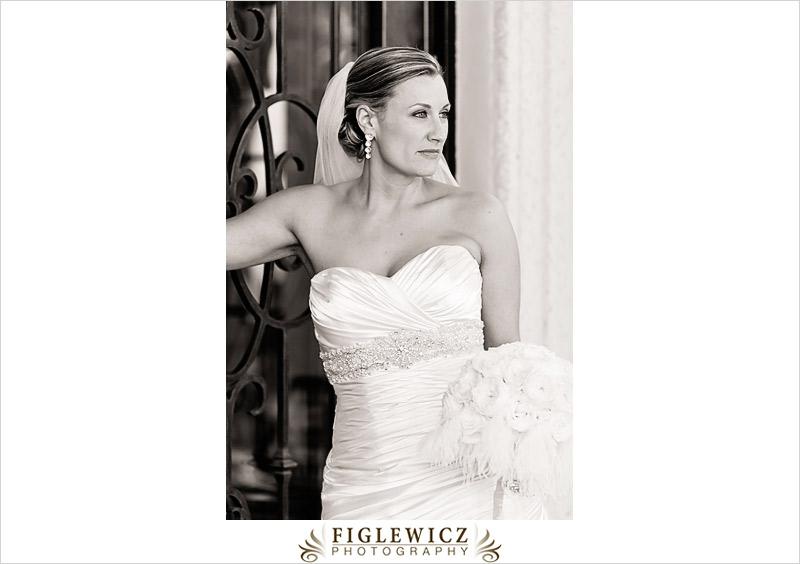 FiglewiczPhotography-AmyAndBrandon-0086.jpg