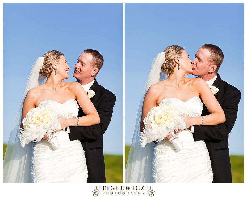 FiglewiczPhotography-AmyAndBrandon-0100.jpg