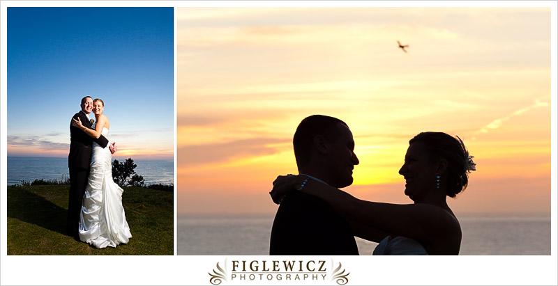 FiglewiczPhotography-AmyAndBrandon-0114.jpg