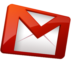 post_06.05.2010-p4_logo_gmail