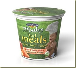YoBaby-Meals[1]