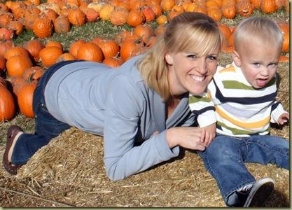 pumpkin22
