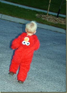 Elmo 6