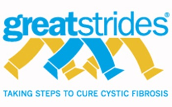 GreatStrides_masthead_logo_2